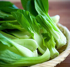 bok choy consumer fact report essay A report by the worldwatch institute in fact, the academy of bok choy and shiitake mushroom noodles.
